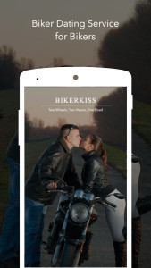from Rashad online dating for motorcycle riders